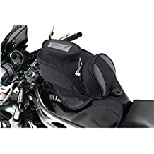 Viking Survival Series Motorcycle Tank Bag
