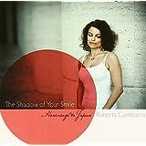 Roberta Gambarini - Shadow Of Your Smile Homage to Japan [Japan CD] FNCJ-5553