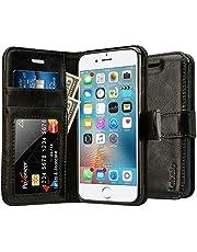Labato Leather Wallet Case for iPhone X iPhone 8 / 7 / 6S / 6 - Lbt-I6S-07Z&05Z Lbt-IP8-05Z&06Z Lbt-IPX-02Z