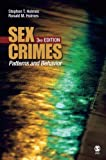 img - for Sex Crimes: Patterns and Behavior book / textbook / text book