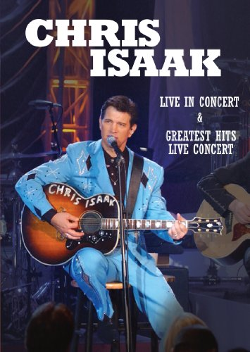 chris-isaak-live-greatest-hits-live