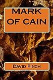 Mark of Cain, David Finch, 1475229941