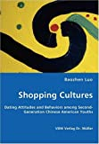 Shopping Cultures, Luo Baozhen, 3836436183