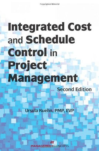 Integrated Cost and Schedule Control in Project Management, Second Edition (Project Controls compare prices)