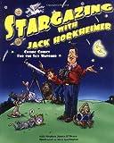 Stargazing with Jack Horkheimer, Jack Horkheimer, 0812679334