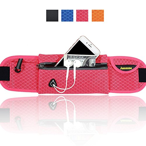 aikelida-running-belt-runners-belt-sports-bag-fitness-belt-waist-bag-for-iphone-samsung-galaxy-for-m