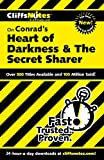 CliffsNotes on Conrad's Heart of Darkness & The