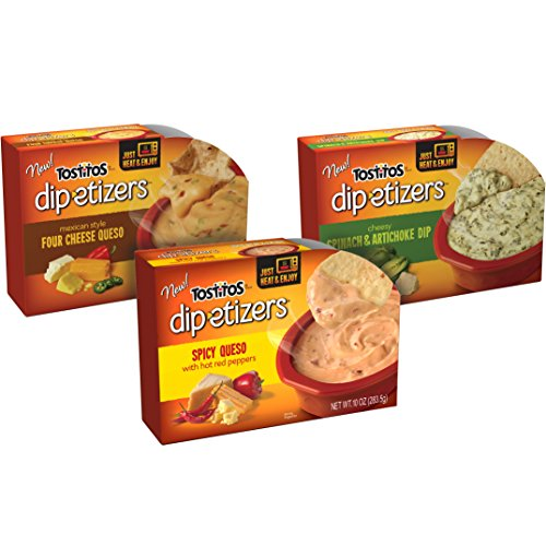 tostitos-dip-etizers-cheesy-dips-variety-pack-pack-of-3