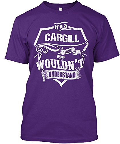 its-a-cargill-thing-you-wouldnt-understand-t-shirtxx-largeblack