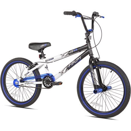 Buy 20 inch bmx bike
