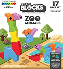 Zoo Animal Coloring Pages | Kids Games Central