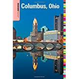 Insiders' Guide® to Columbus, Ohio