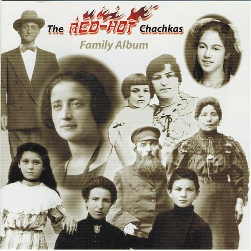 firn di mechutonim aheym by red hot chachkas on amazon music. Black Bedroom Furniture Sets. Home Design Ideas