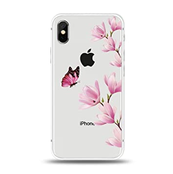 coque iphone 8 plus exotique