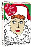 The I Love Lucy Christmas Special - Colorized For Kids of All Ages