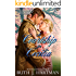 A Courtship for Cecilia (The Love Bird Series Book 3)