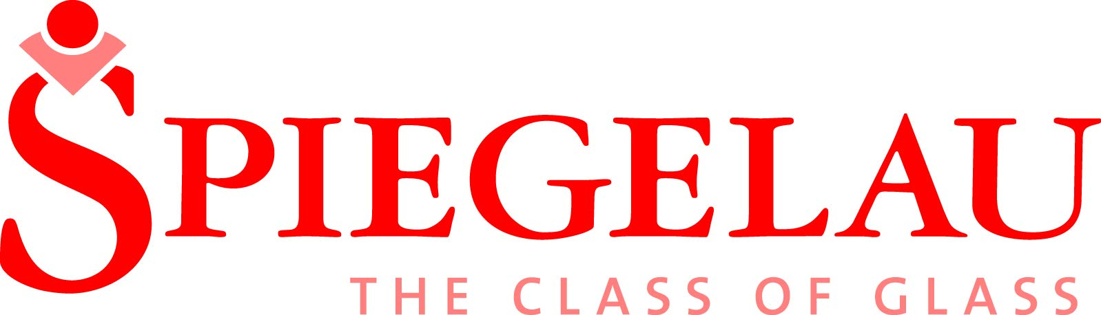 Spiegelau Willsberger Champagne Flute (Set of 4), 8.5 oz, Clear