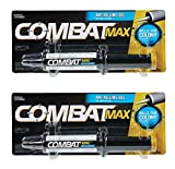 Combat Ant Killing Gel 27grams (Pack of 2) Review and Comparison