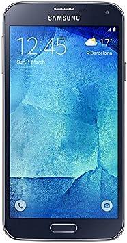 Samsung Galaxy s5 neo negro: Amazon.es: Electrónica