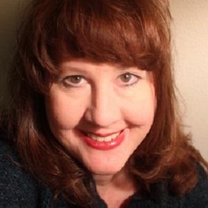 Sandra Hosking