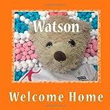 Watson, Anna Connor, 1494803941