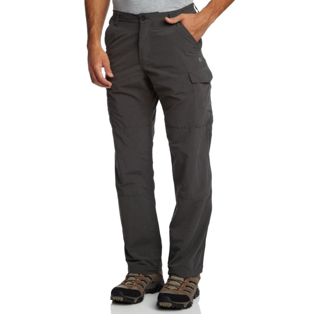 Craghoppers Canyon Nosilife Cargo Trousers Herren - Alle Gr.