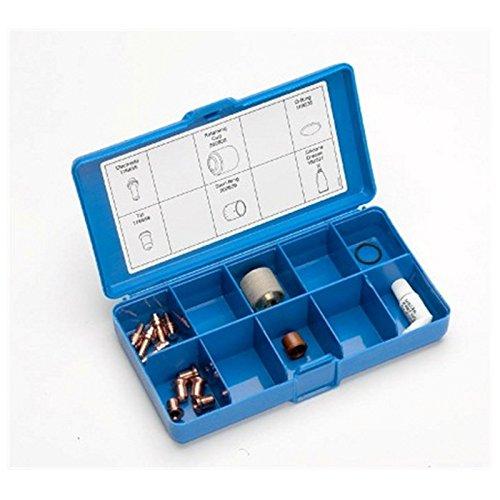 Miller Plasma Consumable Kit - 6