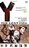 The Last Man - Unmanned, Brian K. Vaughan and Pia Guerra, 1563899809