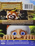 Snowflake: The White Gorilla [DVD]