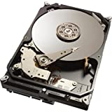 Seagate St1000dx001 1 Tb 3.5