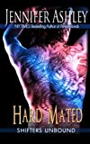 download ebook hard mated: shifters unbound by jennifer ashley (2012-08-24) pdf epub