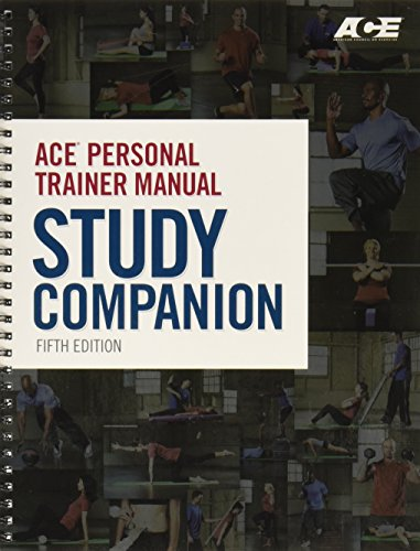 ACE Personal Trainer Exam Practice Questions