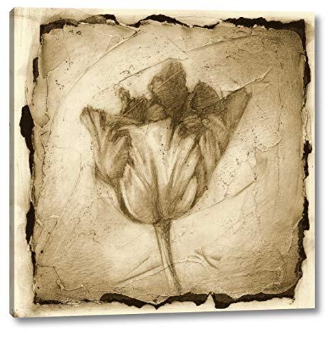 Floral Impression II by Ethan Harper - 19