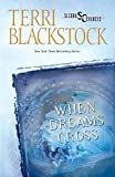 img - for When Dreams Cross (Second Chances Series #2) book / textbook / text book