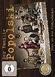 Der Familie Popolski - Live in der Zloty-Palast/Der Beste von der Beste