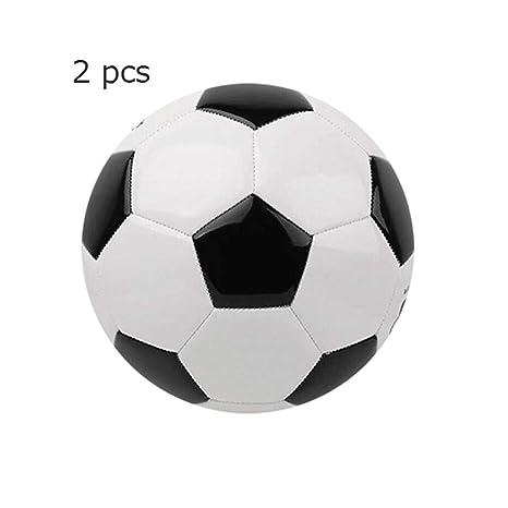 Fútbol ligero Mini pelota de fútbol, juguetes, niños, niños ...