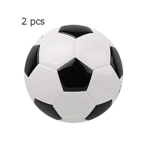 Balón de futbol Mini pelota de fútbol, juguetes, niños, niños ...