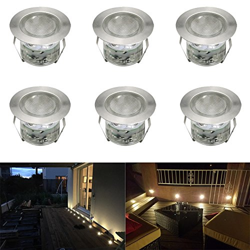 Led Strip Lights For Kitchen Plinths - 2