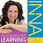 Accelerated Learning: Memory Enhancement | Inna Segal