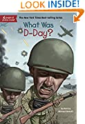 #5: What Was D-Day?