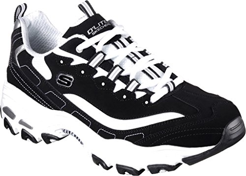skechers-sport-mens-dlites-oxford-black-white-9-m-us