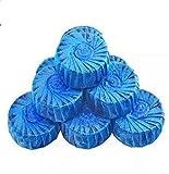 Hosaire 10 pack Urinal Cakes Urinal Deodorant Block Clean Toilet...