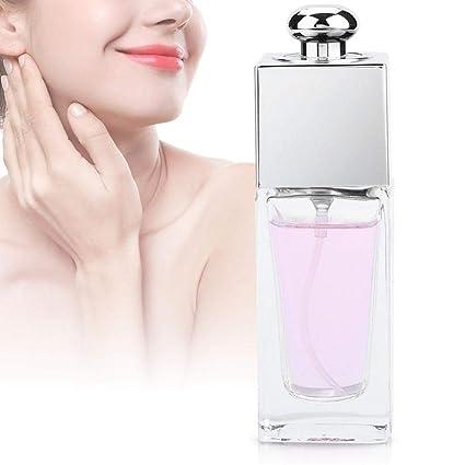 D'atomiseur Pour De Fruit Parfum FemmeÉchantillon CedxBo