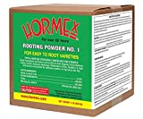 Hormex Rooting Powder #1 1lbs