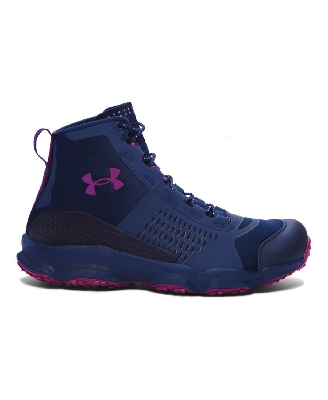 Under Armour Women's UA Speedfit Hike Boots