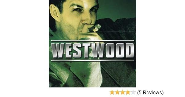 Westwood Presents