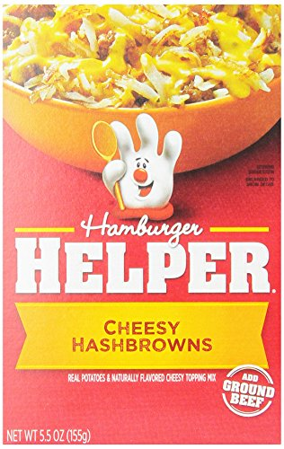 betty-crocker-hamburger-helper-cheesy-hashbrowns-55-oz-box-pack-of-6