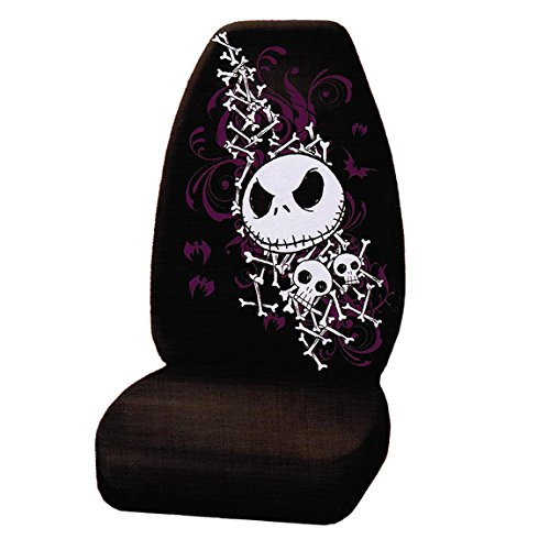 Sensational Well Wreapped 3Pc Nightmare Before Christmas Jack Machost Co Dining Chair Design Ideas Machostcouk