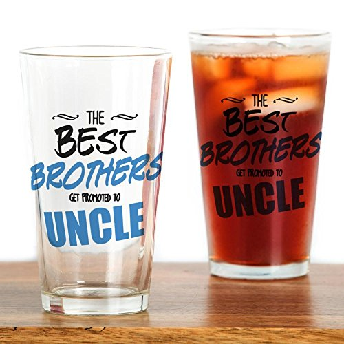CafePress Great Brothers Promoted Drinking