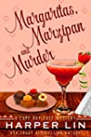 Margaritas, Marzipan, and Murder (A C...